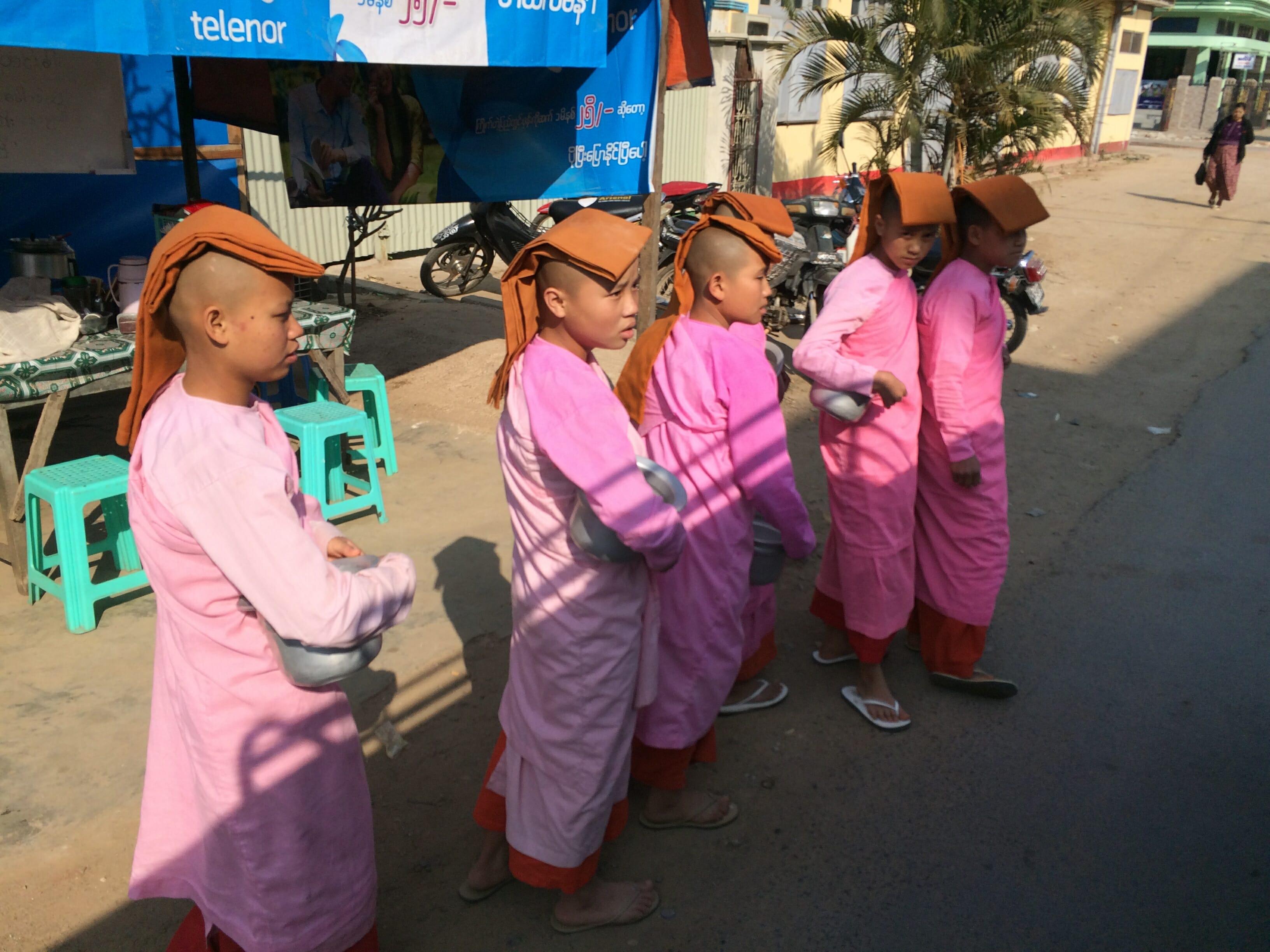 20150215 Pyin Oo Lwin07