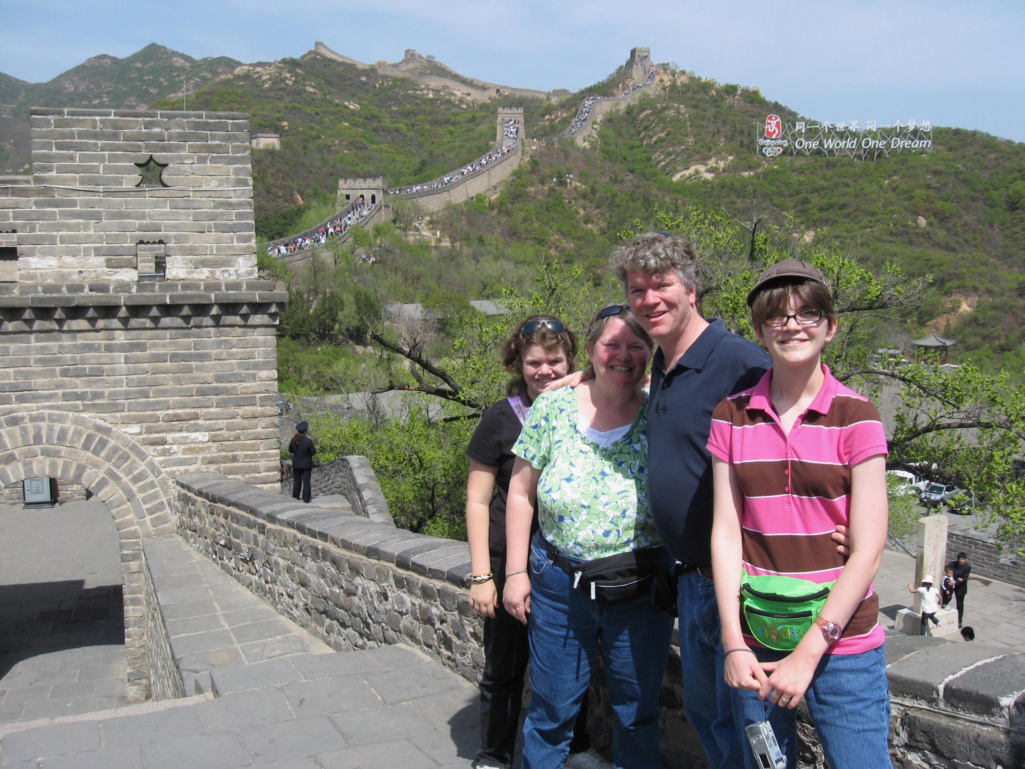 beijing great wall 089