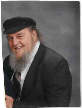 Obituary for Samuel Banks